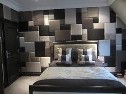 Vinyl, Textured Wall Covering Ideas, Design U0026 Installations Brentwood,  Essex (UK)