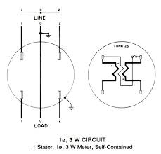 kilowatt hour meter wiring diagram wiring diagram hour meter wiring diagram schematics and diagrams meter installation source em537 3 133 230v 230 400v 5 65 a three phase active power