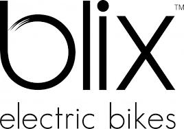 Blix Electric Bike - bike - Business directory