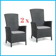 reclining outdoor furniture arms reclining outdoor chairs reclining patio furniture sets reclining outdoor furniture