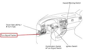 1998 corolla fuse box 1998 wiring diagrams
