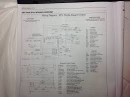 wiring aprilaire 700 humidifier to york Aprilaire 700 Wiring Diagram Model Aprilaire 700 Wiring to Furnace