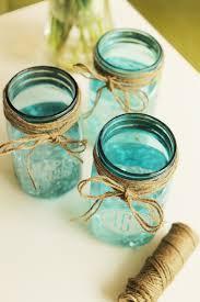 Decorating Mason Jars With Ribbon Ways To Decorate Mason Jars With Ribbon Home Design 100 27