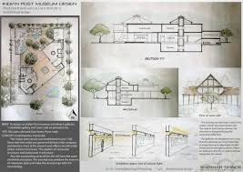 Shekhar Shinde Architecture Shekhar Shinde Architectural Portfolio