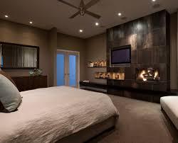 bedroom modern luxury. Full Size Of Bedroom:bedroom Designs Modern Luxury Relaxing Master Bedroom Ceiling I