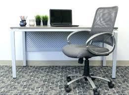 wood stationery desk chair um size of desk desk chair with arms wood stationery boss office