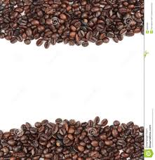 coffee beans background. Fine Background Coffee Bean Background On Beans Background O