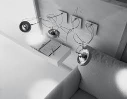 Lampadari Da Bagno Ikea : Ikea mobili specchi per bagno bagnon