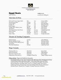 Best Words For Resume Gorgeous Resume For Flight Attendant Luxury Resume About Me Fresh How To