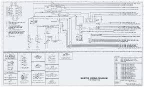 1991 honda accord wiring diagram design racing4mnd org 1991 honda accord wiring diagram design