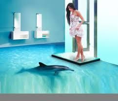 Pretentious D Bathroom Muralsdesigns S Bathroom Design Images About D  Bathroom Design In Bathroom Design D