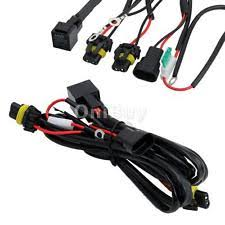 kensun hid conversion kit universal single beam relay wiring kensun hid conversion kit universal single beam relay wiring on kensun hid conversion kit universal single