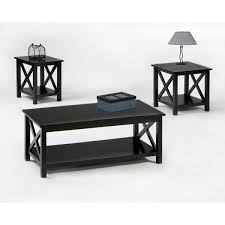 progressive furniture seascape i 3