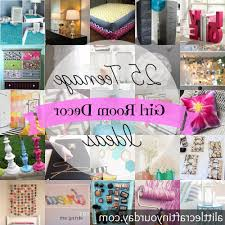diy crafts to decorate your room. diy projects for teenage girls room stunning picture concept decorating teen 100 interior design crafts to decorate your