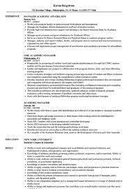 Bistrun Resume Vs Cv Guide On Header Font Size And Reference Page