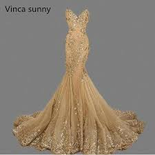 vestido de festa Luxury Evening Gowns <b>Sweetheart robe de soiree</b> ...