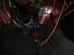 the 5 do s and don ts of wiring a racecar lsx magazine this is why wires shouldn t be ered and crimped at both ends before routing the wire through the car the end result is wires running everywhere