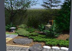Small Picture Charlotte Rowe fantastic garden design GARDEN DESIGN