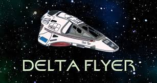 memory alpha delta flyer deltaflyer hashtag on twitter
