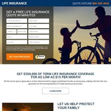life insurance quote also best life insurance quotes mini landing page design life insurance example 85 life insurance quote