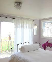 Lavender And Black Bedroom Corner Cabinet For Bedroom