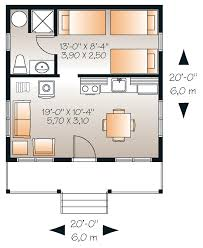 order this house plan on picture for complete info chp 44109 400 htd sq ft