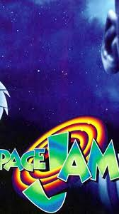 Space Jam Wallpapers (81+ background ...