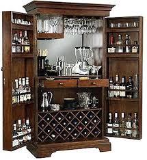 at home bar furniture. Bar Buffet Cabinet Designs Storage Stuff Ideas Regarding Awesome Home . At Furniture