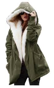 women coats top 10 best reviews