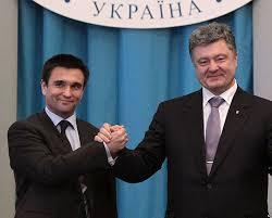 В Мариуполе 80% сотрудников миссии ОБСЕ россияне, работающие на ФСБ и ГРУ, - советник министра обороны - Цензор.НЕТ 8996