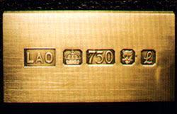 Image result for hallmark stamp