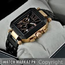 gc watches watchmarkaz pk watches in rolex watches gc 150001