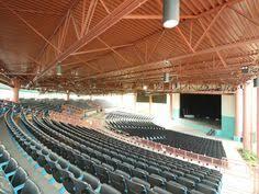Pnc Pavilion Cincinnati Seating Chart 7 Best Pnc Pavilion Images Pavilion Rise Against