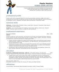 Curriculum Vitae On 3d Cv Template Helenamontana Info