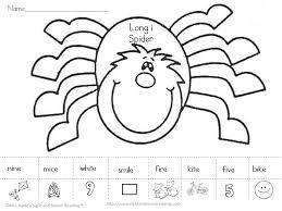 itsy-bitsy-spider-activities-02.PNG