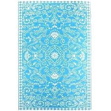 4x6 outdoor rug outdoor rug new fantastic best rugs ideas on shower patio
