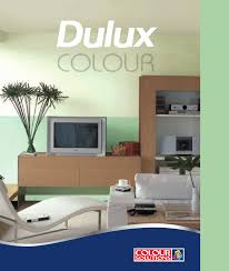 Dulux Luxafloor Colour Chart Dulux Colour Inspirations 2009