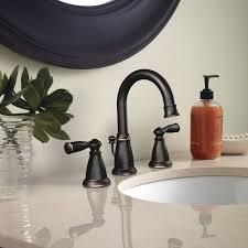 moen banbury bathroom accessories. Moen CA84924BRB Banbury Bathroom Accessories