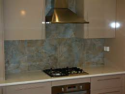 kitchen splashback tiles design 1