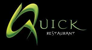 Restaurant Name And Logo Q Restaurant Logos