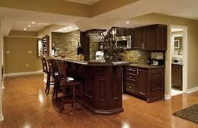 basement bar design. Home Basement Bar Designs Your Dream Design R