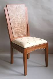art deco office chair. Art Deco Office Chairs. Desk And Chair Chairs E G