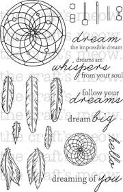 What Is A Dream Catcher Supposed To Do 100 best images about Dream Catcher on Pinterest Dream catchers 18