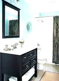 pale blue bathroom ideas bathroom blue walls navy walls in bathroom blue bathroom walls blue walls