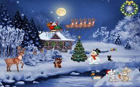 christmas snow hd. Modren Christmas And Christmas Snow Hd E
