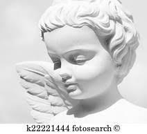 天使 イメージギャラリー 1000 天使 フォト Fotosearch