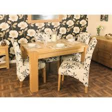 aston oak 4 seater dining table baumhaus aston oak coffee table
