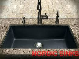 undermount sink granite sink composite reviews clips for granite sink undermount sink for undermount sink