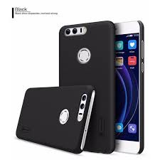 huawei honor 8. nillkin super frosted shield case for huawei honor 8, honor8 (5.2\ 8