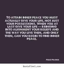 Peace Pilgrim Quotes Inspiration Picture Quotes From Peace Pilgrim QuotePixel